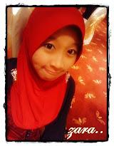♥ ZARA