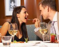 Tips Awet Pacaran Sampai Menikah