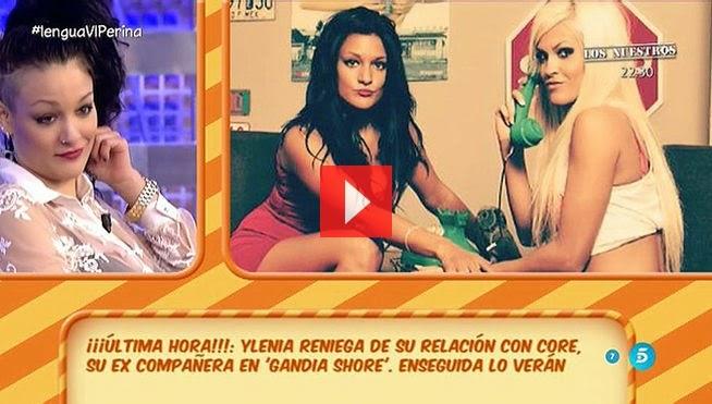 http://www.telecinco.es/salvame/2015/marzo/09-03-2015/Core-Ylenia-altiva-descarada-consecuente_0_1952475477.html#shareBox