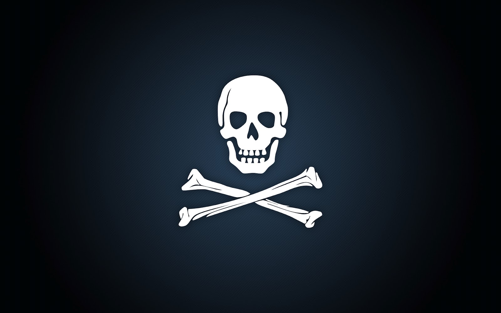 Pirate Wallpaper