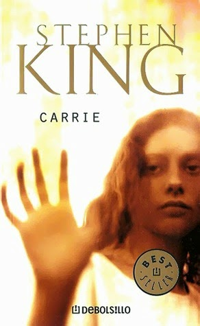 http://lectobloggers.blogspot.mx/2014/10/carrie-stephen-king-iniciativa-lectoking.html