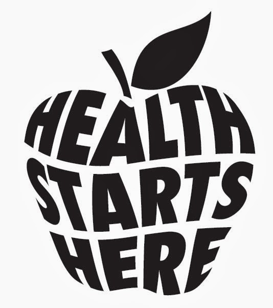 promoting good health coursework ao1 I am currently doing as and a2 coursework i was wondering if i could look at anyones coursework for health and social care coursework promoting good health.