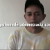 VIDEO: Roban en Samuel Celular en salcedo