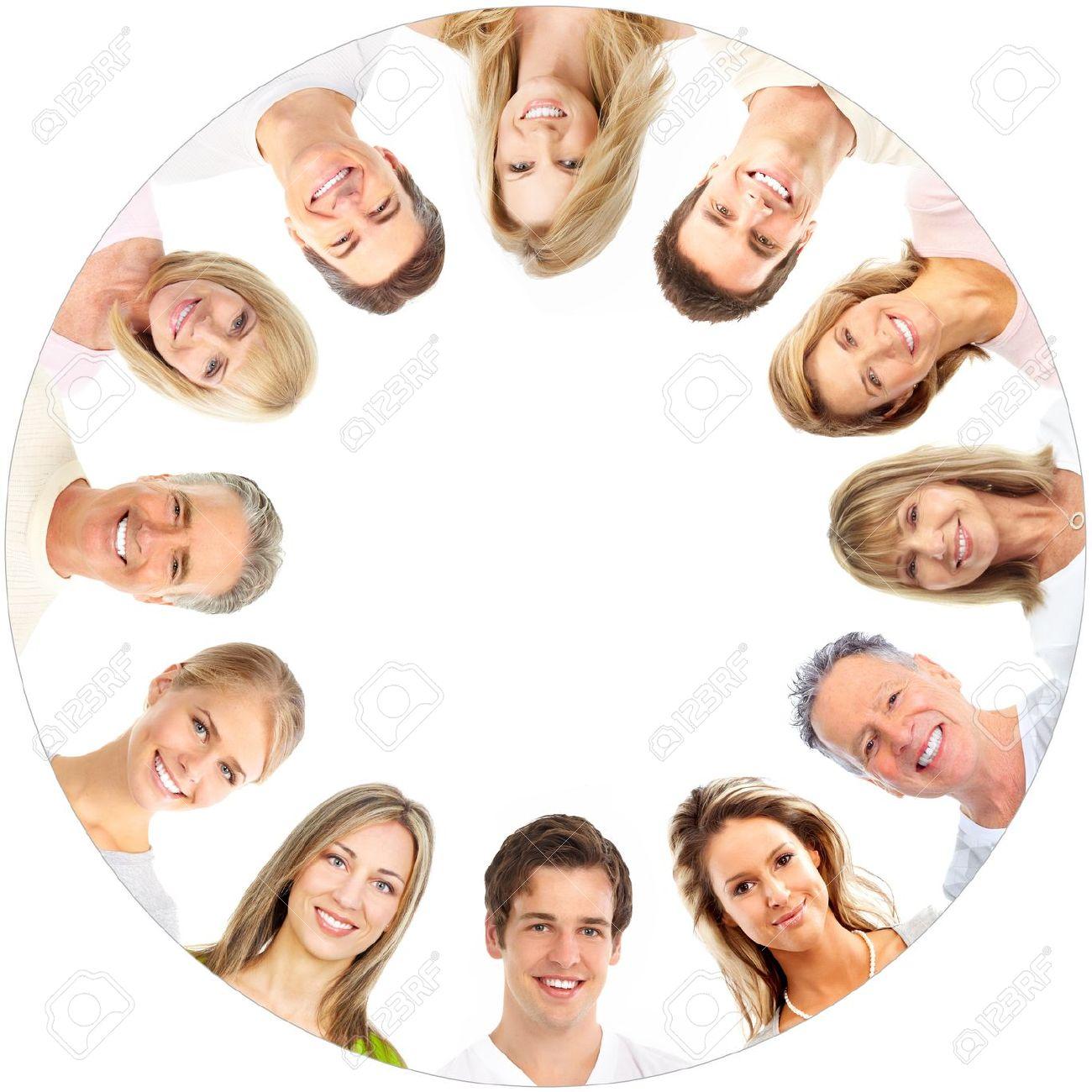 Lihat Juga: Gambar Orang Sedih :(