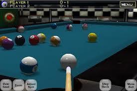 Virtual Pool 3_3