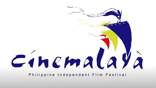 http://www.boy-kuripot.com/2016/01/2016-cinemalaya-short-film-category.html