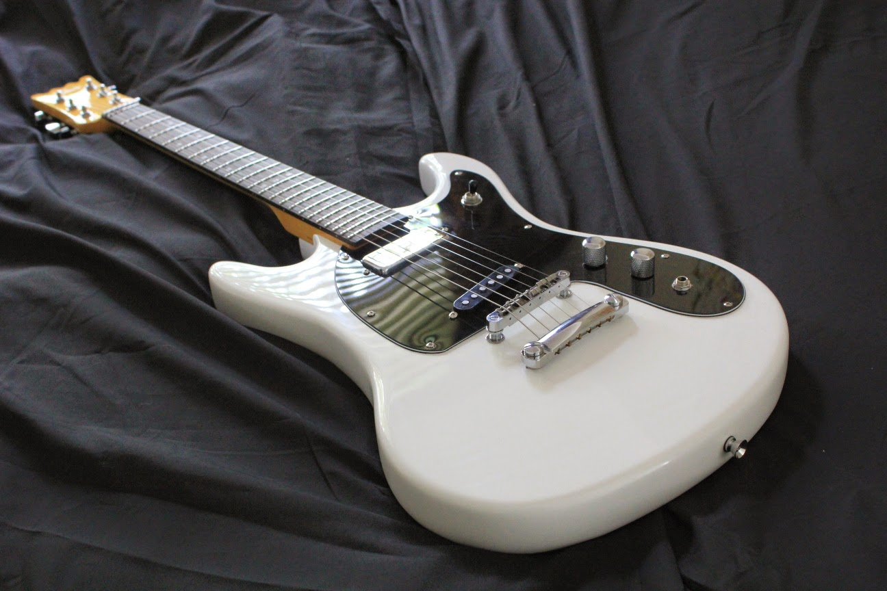 guitar kit builder johnny ramone mosrite she\u0027s ready to (punk) rockwhilst it isn\u0027t my first choice for other guitars, i think it works very nicely here