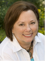 Linda Hodgdon