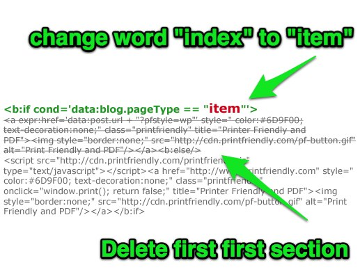 how to delete a page in word 2011