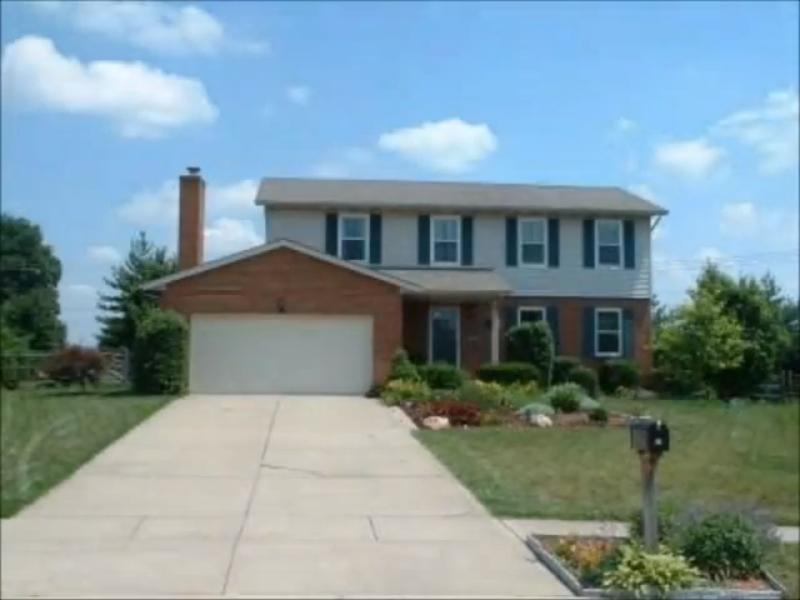 homes Cincinnati Area Rent To Own Homes Ohio Wyngate