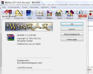 WinRAR (Bit) - Download For Windows - WebForPC
