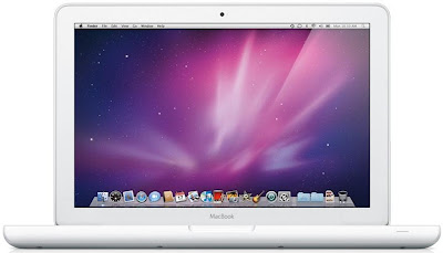 Apple MacBook Pro Price In India