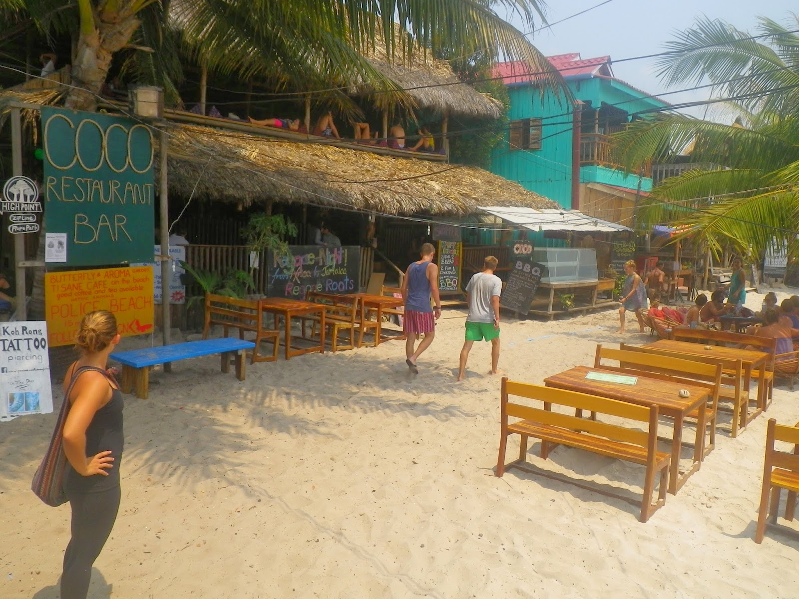 cocos-koh-rong-island-cambodia-coco-bungalows