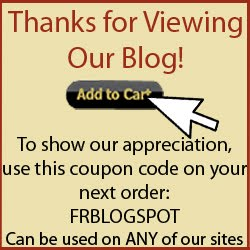 Floor Resources Coupon Code