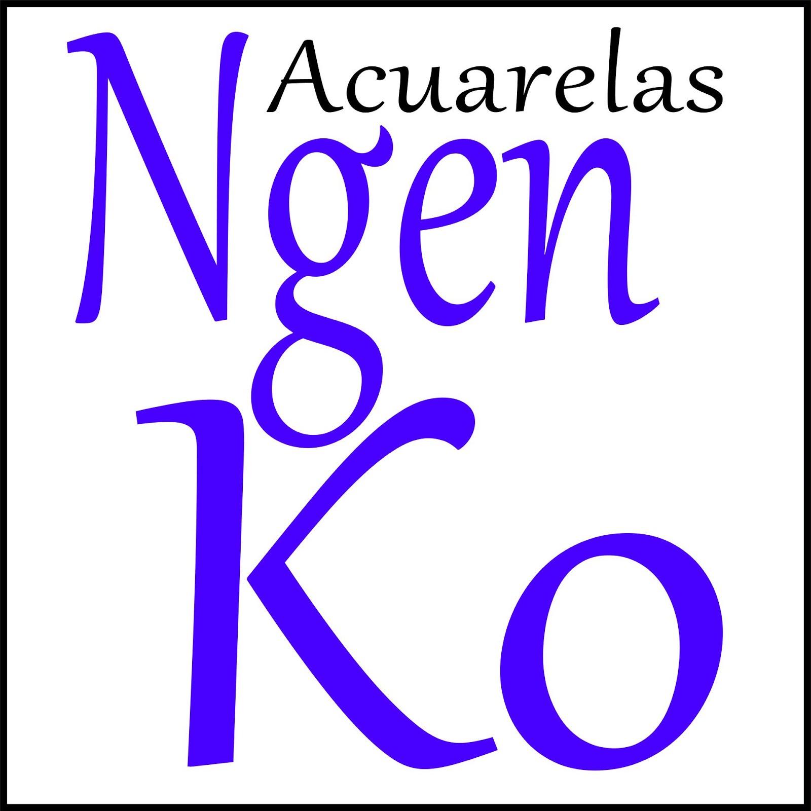 NgenKo