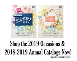 Shop the Current Catalogs