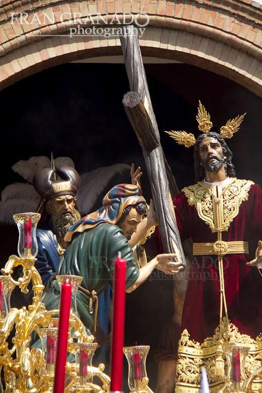 http://franciscogranadopatero35.blogspot.com/2014/05/la-hermandad-de-la-paz-domingo-de-ramos.html