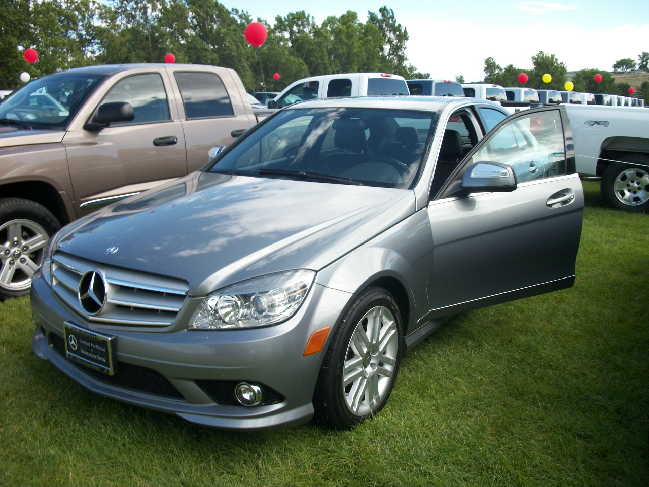 mccurley integrity dealerships a great success ForMccurley Mercedes Benz