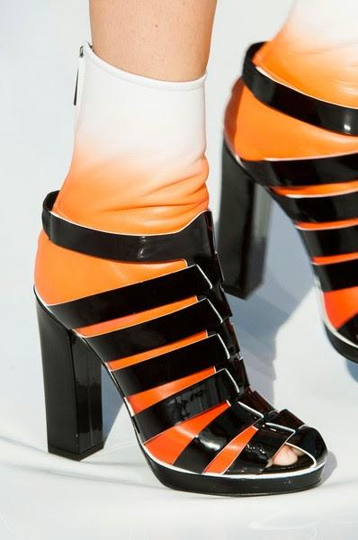 MaximeSimoens-elblogdepatricia-shoes-calzado-scarpe-calzature