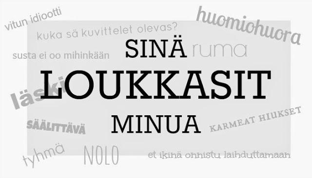 Prostata hieronta pornoa suomeksi