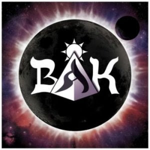 Album Review BaK - Sculpture (2011)