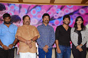 Ketugadu first look launch photos-thumbnail-7