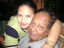 Mohd Ghalib*my father*