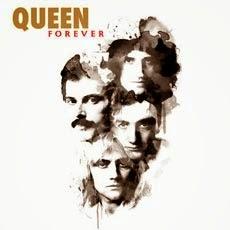 Download – Queen – Forever