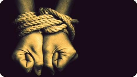 Sudirman dan Badar Diculik Kelompok TPN/OPM Pimpinan Jeffry Pagawak