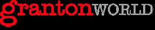 Belanja Online Cari Voucher Diskon, deal dan Kupon di GrantonWorld