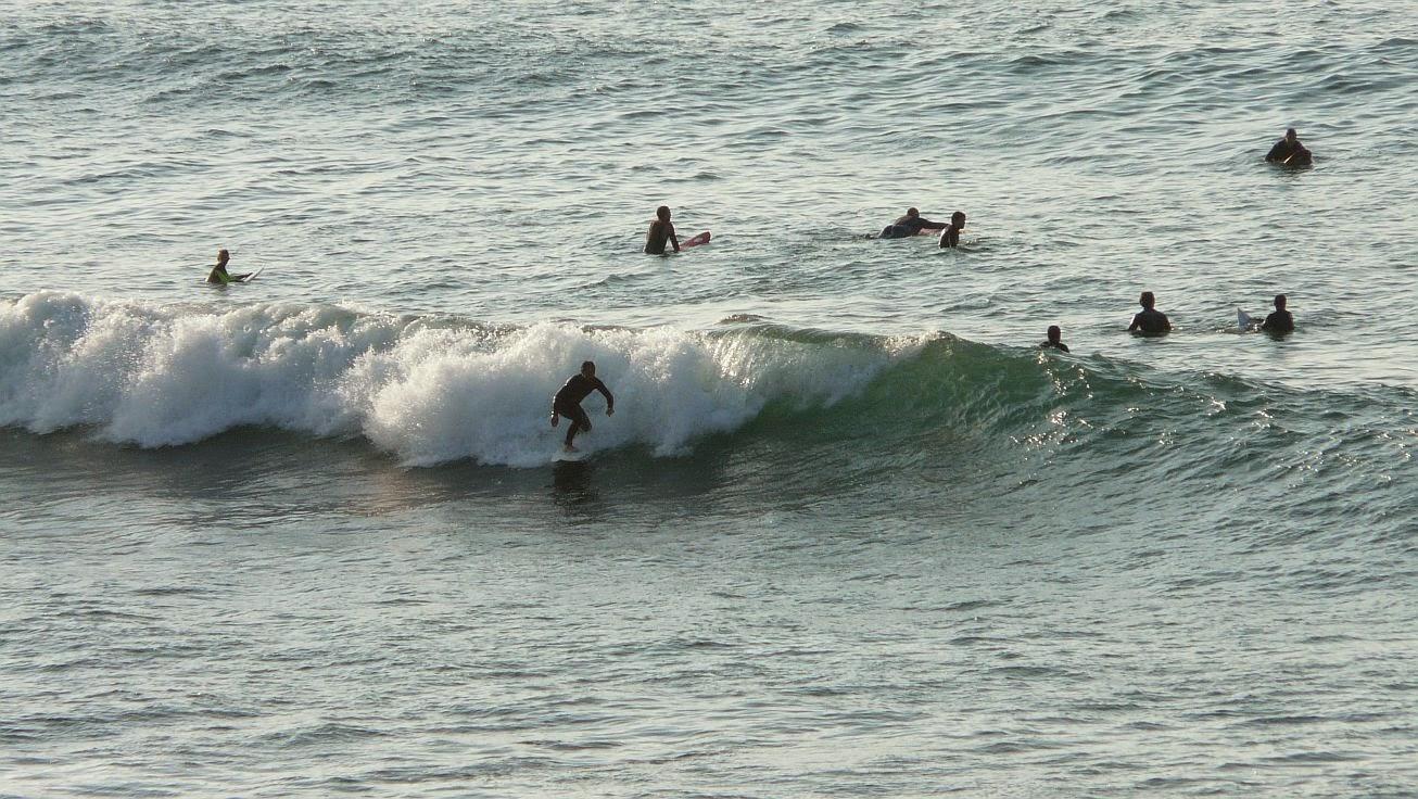 surfing sopela septiembre 2014 03