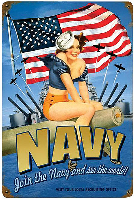 joining the navy The army, navy, and marine corps what are good reasons for joining the air force rather than one of the really important reasons to join a military service is.