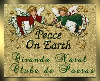 http://oclubedepoetas.blogspot.com.br/p/blog-page_11.htmlhttp://oclubedepoetas.blogspot.com.br/p/blog-page_11.html