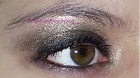Look 4 from the Naked Palette series, http://brighteyedbeautyblog.blogspot.com.au/2012/08/series-naked-palette4.html