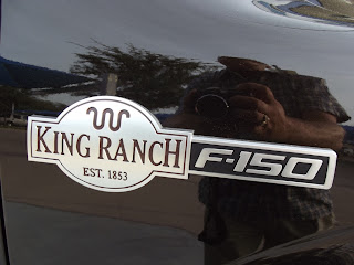 Ford Dealer Nashville Tn Ford Lincoln Of Franklin New Autos Post In stock 2013 Ford F150 King Ranch Supercrew 4x4 3.5L ECOBOOST   TDY ...