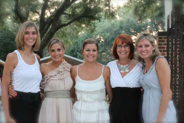 Charleston weddings blog, lowcountry weddings blog, brick house kitchen, james island