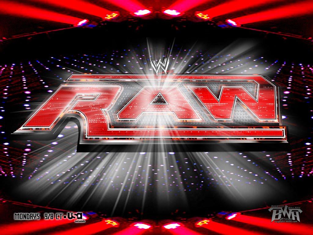 En la edición del día de hoy de Monday Night RAW , estreno nuevo