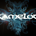 Rock...ανίζοντας με τους Kamelot  και το τραγούδι τους Karma