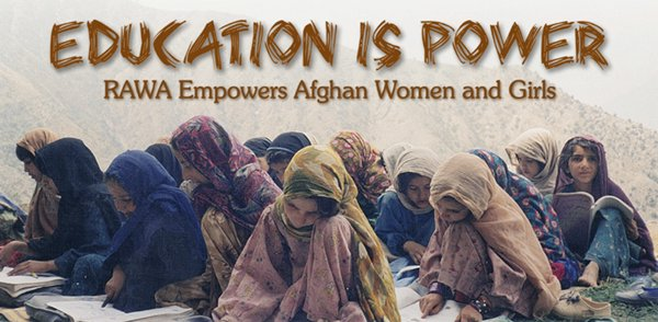 the people of afghanistan essay