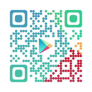 Scan To Discover