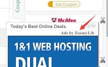 ZoomyLib ads