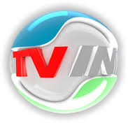 Rede TV IN