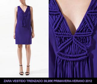 Zara-Vestidos-Macramé3-Verano2012