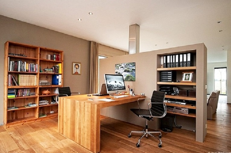 home office decoration ideas. Modren Home As I Know You Need Some Inspiring Home Office Decoration Ideas Here Are  20 And Design Ideas To Make Your Work Place Cozy Warm With Home Office Decoration Ideas