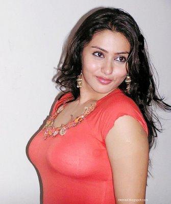 Namitha actress, Namitha wiki, Namitha tamil actress, Namitha movies, Namitha wallpapers, Namitha gallery, Namitha fat,actress namitha, Namitha hot, Namitha height, Namitha photos, Namitha videos, Namitha without dress, Namitha pics, Namitha scandal, Namitha weight, Namitha songs, Namitha hot photos,hot Namitha, Namitha images, Namitha weight gain, Namitha saree, Namitha dress change, Namitha photo, Namitha latest pics, Namitha hot pictures,tamil actress Namitha, Namitha photo gallery, Namitha pictures, Namitha hot image, Namitha indian actress, Namitha hot images, Namitha kapoor pictures, Namitha fake, Namitha pic, Namitha kapoor photos, Namitha hot photo, Namitha new pics, Namitha navel, Namitha kapoor video,indian actress hot namitha, Namitha hot hd wallpapers, Namitha hd wallpapers, Namitha hot saree stills, Namitha saree hot, Namitha topless pictures, Namitha backless pictures, Namitha hot navel show, Namitha hot legs, Namitha lips, Namitha eyes, Namitha ads, Namitha twitter, Namitha facebook,telugu actress Namitha hot, Namitha high resolution pictures, Namitha hq pics,south indian actress Namitha hot,Bollywood namitha hot