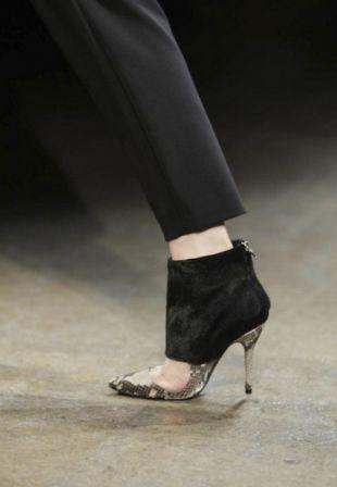 Yigal-Azrouël-fall-winter-2013-fashion-week-new-york-el-blog-de-patricia-shoes-zapatos