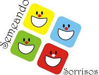 sorrir para o Nosso bem estar