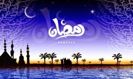 Rezdown7 | keutamaan bulan ramadhan, kelebihan bulan ramadhan, hadits keutamaan bulan ramadhan, dalil keutamaan bulan ramadhan.
