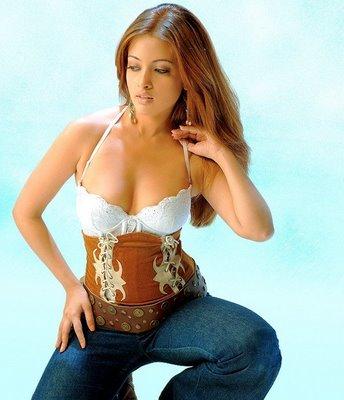 Riya Sen Actress Hot Photos