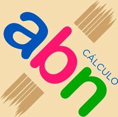 Algoritmos ABN